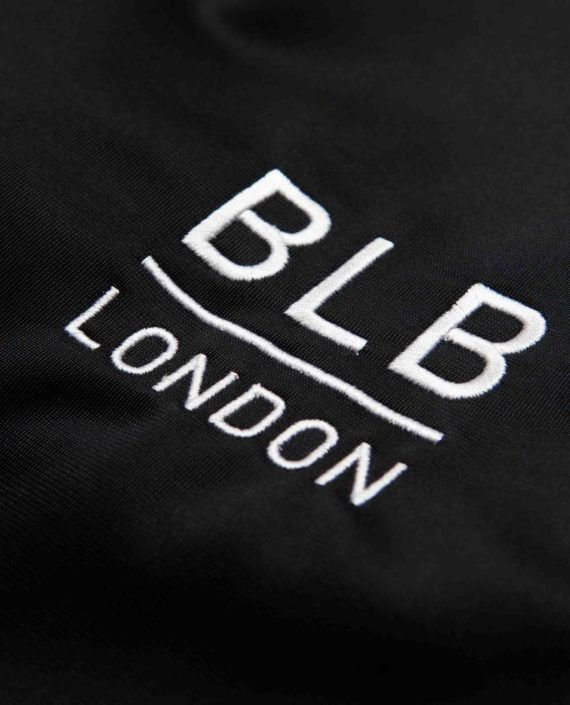 BLB-London-Products-354-resized