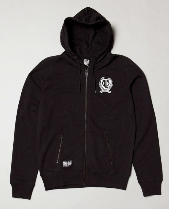 badge-full-zip-hoodie-black-1