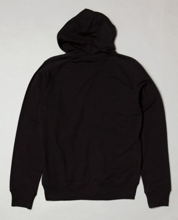 badge-full-zip-hoodie-black-back-1