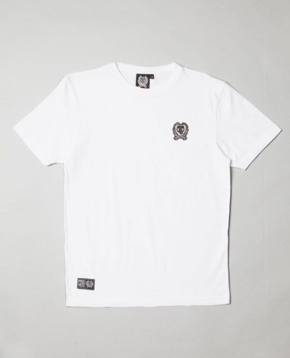 small-badge-t-shirt-white