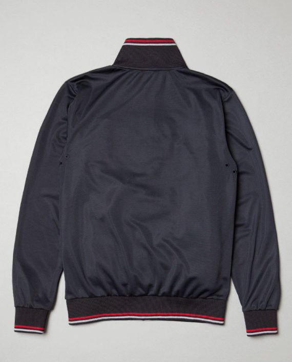 tipped-top-track-top-black-back